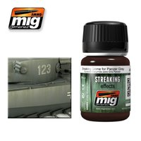 A.MIG-1202-Streaking-Grime-For-Panzer-Grey-(35mL)