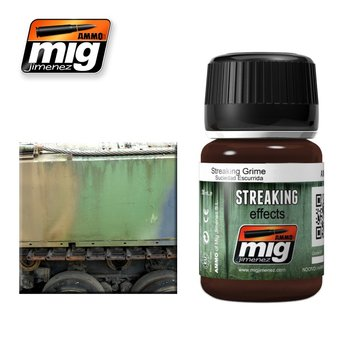 A.MIG-1203-Streaking-Grime-(35mL)