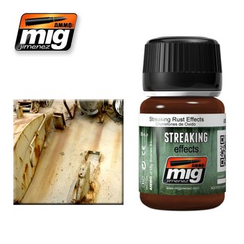 A.MIG-1204-Streaking-Rust-Effects-(35mL)