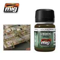 A.MIG-1205-Streaking-Grime-For-Winter-Vehicles-(35mL)