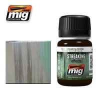 A.MIG-1206-Dark-Streaking-Grime-(35mL)