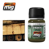 A.MIG-1207-Streaking-Grime-For-US-Modern-Vehicles-(35mL)