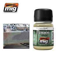 A.MIG-1208-Rainmarks-Effects-(35mL)