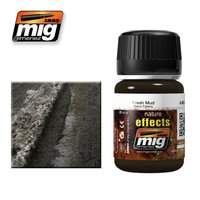 A.MIG-1402-Fresh-Mud-(35mL)