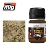 A.MIG-1406-Damp-Earth-(35mL)