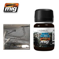 A.MIG-1408-Fresh-Engine-Oil-(35mL)