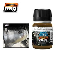 A.MIG-1409-Fuel-Stains-(35mL)