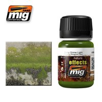 A.MIG-1411-Slimy-Grime-Light-(35mL)