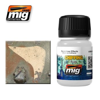 A.MIG-2010-Scratches-Effects-(35mL)