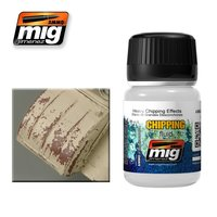A.MIG-2011-Heavy-Chipping-Effects-(35mL)