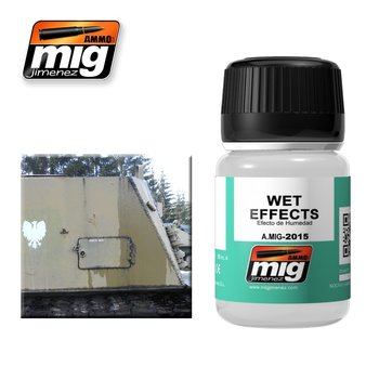 A.MIG-2015-Wet-Effects-(35mL)