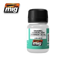 A.MIG-2018-Enamel-Ouderless-Thinner-(35mL)