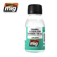 A.MIG-2019-Enamel-Ouderless-Thinner-(100mL)
