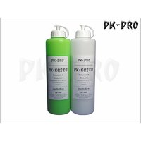 PK-Sil-Green-Silicon-A35-(500+500g)
