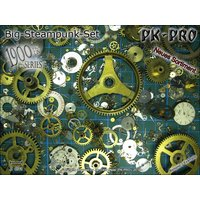 PK-Big-Steampunk-Set-1900er-Serie-25g