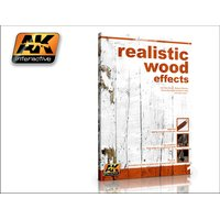 AK-259-Realistic-Wood-Effects-AK-Learning-Series