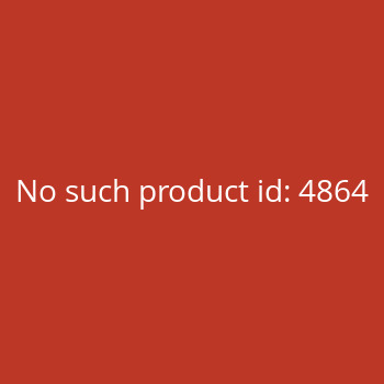AK-270-Soviet-War-Colors-Profile-Guide