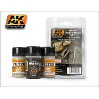AK-260-Wood-Weathering-Set-(3x35mL)