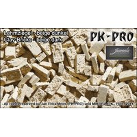 JUW-Clay-Bricks-Beige-Dark-(1:35)-400