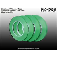 PK-Plastic-Fineline-Tape-9mm-(55m)