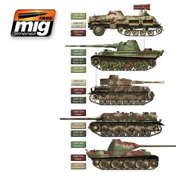 A.MIG-7101-Late-War-German-Colors-Set-(6x17mL)