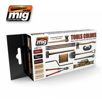 A.MIG-7112-Tools-Colors-Set-(6x17mL)