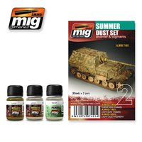 A.MIG-7401-Kursk-Dust-Set-(3x35mL)