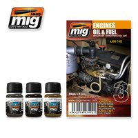 A.MIG-7402-Engines-Set-(3x35mL)