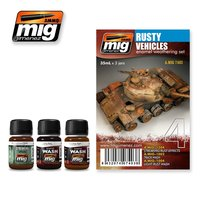 A.MIG-7403-Rusty-Vehicles-(3x35mL)