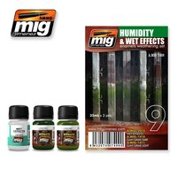 A.MIG-7409-Humidity-and-Wet-Effects-(3x35mL)