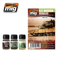 A.MIG-7410-US-Modern-Vehicles-Set-(3x35mL)