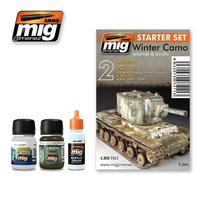 A.MIG-7411-Winter-Camo-Set-(2x35mL+1x17mL)