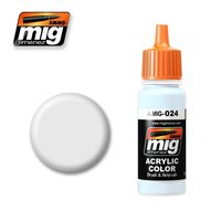 A.MIG-024-Washable-White-Camo-(17mL)