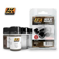 AK-616-Mix-n-Ready-(4X-Empty-Jars)