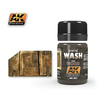 AK-263-Wash-For-Wood-(35mL)