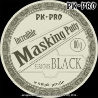 PK-Incredible-Masking-Putty-(80g)