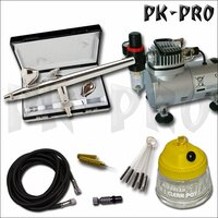 H&S-Ultra-2in1+Kompressor-AS18-2-Starter-Set