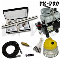 H&S-Ultra-2in1+Compressor-AS189-Starter-Set