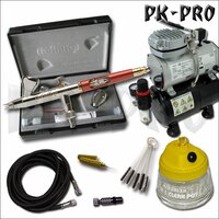 H&S-Infinity-2in1+Kompressor-AS189-Starter-Set