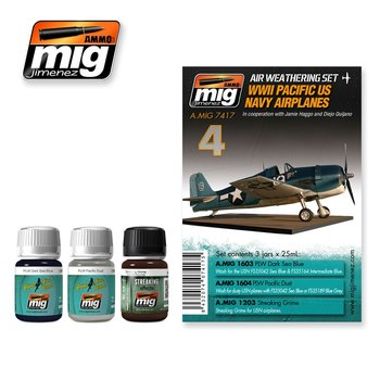 A.MIG-7417-WWII-Pacific-US-Navy-Airplanes-(3x35mL)