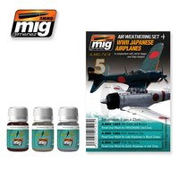 A.MIG-7418-WWII-Japanese-Airplanes-(3x35mL)