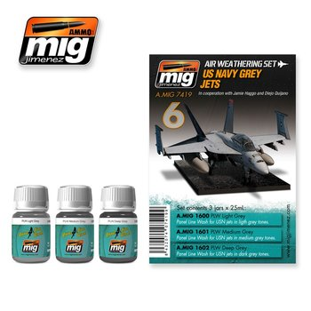 A.MIG-7419-US-Navy-Grey-Jets-(3x35mL)