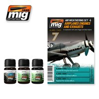 A.MIG-7420-Airplanes-Engines-And-Exhausts-(3x35mL)