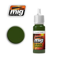 A.MIG-092-Crystal-Green-(17mL)