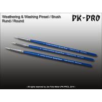 SP-Weathering-Washing-Pinsel-Rund-3