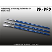 SP-Weathering-Washing-Pinsel-Flach-4