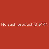 The-Weathering-Magazine-Issue-7.-Snow&Ice-(English)