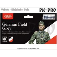 Model-Color-German-Field-Grey-Set-(8x17mL)