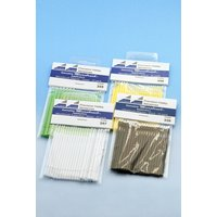 Microbrush - Assorted - 40 Pack