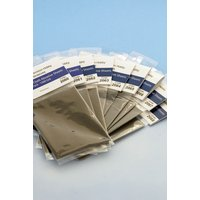 Micro Finishing Cloth Abrasive Sheets Refill - 3200 Grit